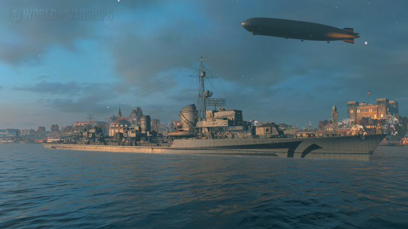 1 World of Warships Screenshot 2018.12.29 - 20.12.11.05.png
