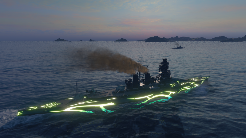 World of Warships Screenshot 2018.12.29 - 14.55.34.63.png