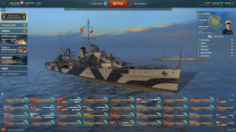 World of Warships Screenshot 2018.12.31 - 12.38.51.69.png