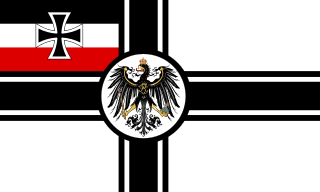 320px-War_Ensign_of_Germany_(1903-1918)_svg.png.435f042795f10d1b4cea2507029e44a0.png