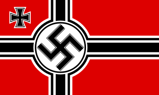 795409675_320px-War_ensign_of_Germany_(19381945)_svg.png.2f3f164dd9149945598f015bd7d0c4c2.png