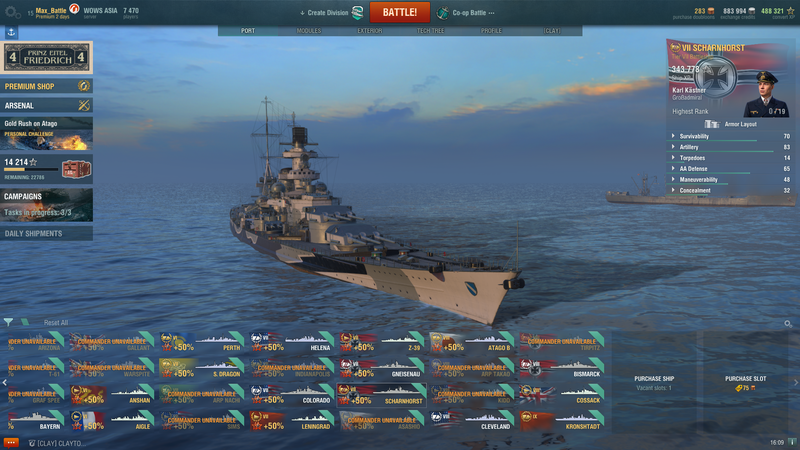 World of Warships Screenshot 2019.01.02 - 16.09.33.47.png