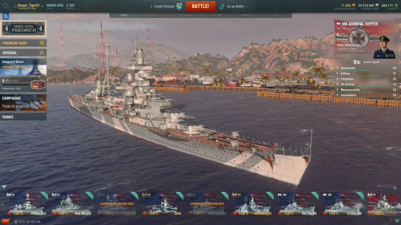 1963554377_WorldofWarships14_01_201911_18_26AM.thumb.png.cc29f8f007e15033af291a9a416c3448.png