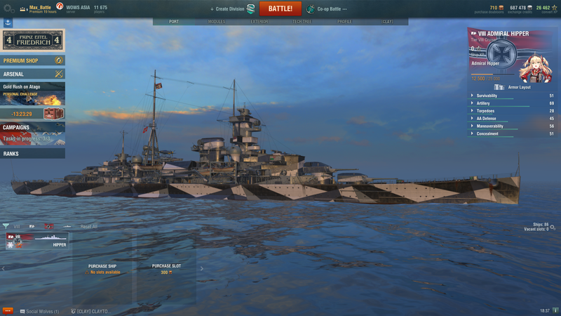 World of Warships Screenshot 2019.01.13 - 18.37.02.43.png