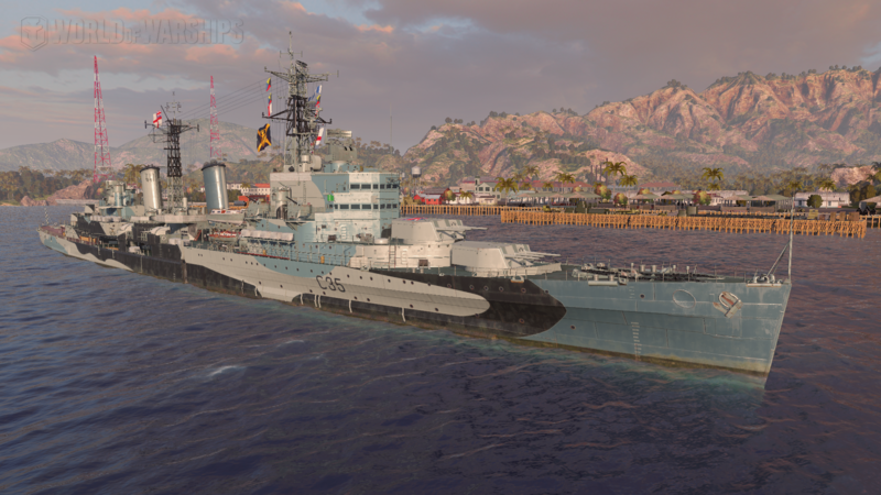390598435_WorldofWarships25_01_201912_04_41PM.thumb.png.dda85ae8b4836909496a8ac0960fd4f2.png
