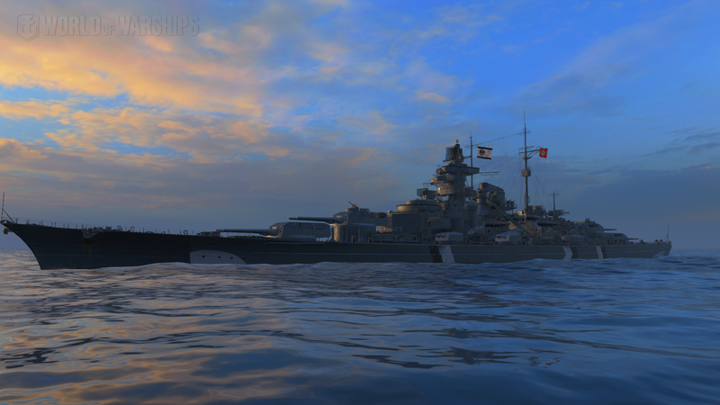 World of Warships Screenshot 2019.01.06 - 04.00.26.13.png