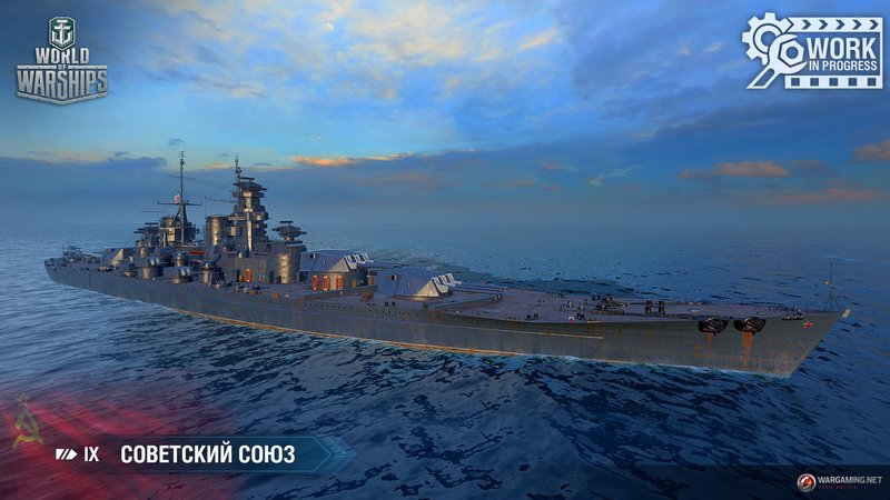 WG_WOWS_SPB_Screenshots_Supertest_0_8_1_Souz_1920x1080.jpg
