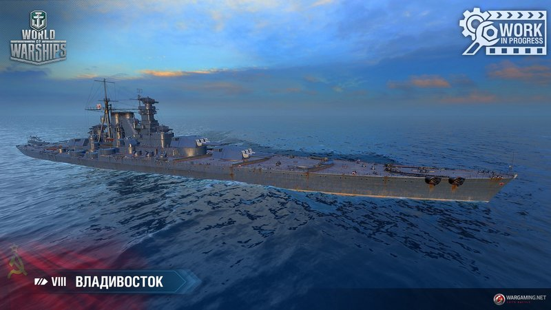 WG_WOWS_SPB_Screenshots_Supertest_0_8_1_Vladivostok_1920x1080.jpg