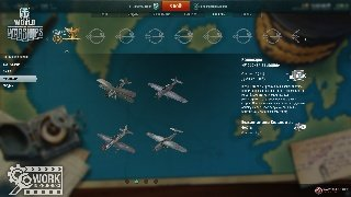 WG_WoWS_SPb_Collection_081_SuperTest_2_1920x1080px.jpg