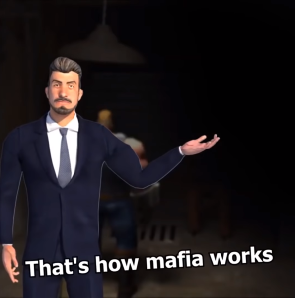 that's how mafia works.png