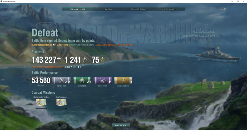 World of Warships 19-Mar-19 9_32_44 PM.png