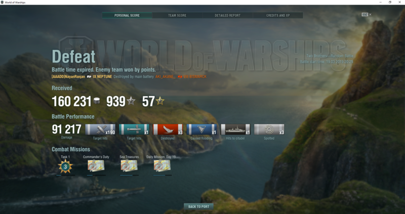 World of Warships 19-Mar-19 9_32_57 PM.png