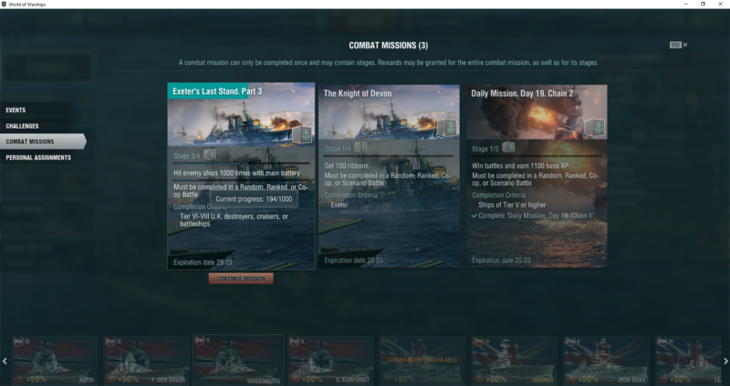 World of Warships 19-Mar-19 9_32_18 PM.png
