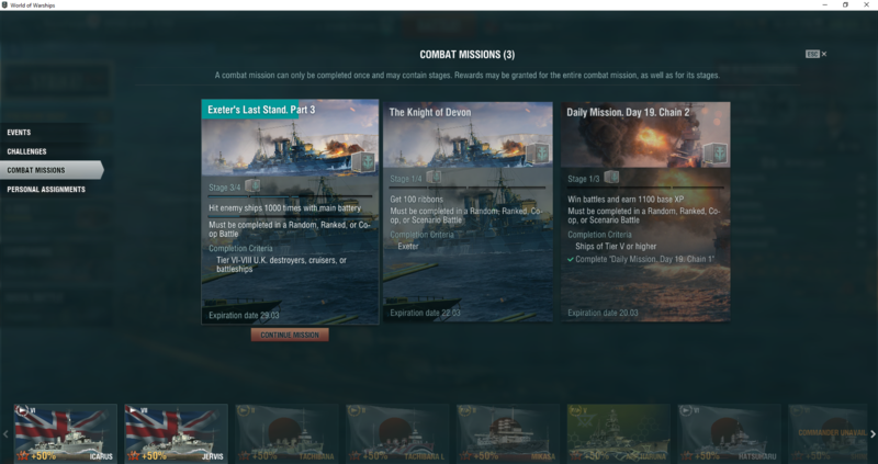 World of Warships 19-Mar-19 9_34_16 PM.png