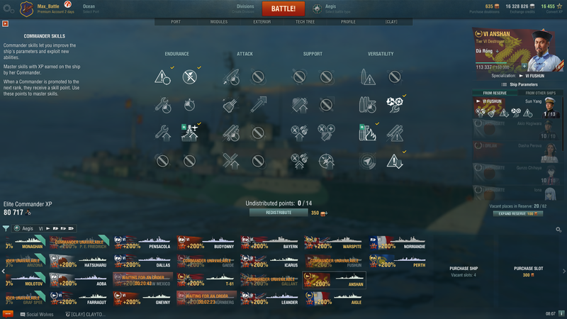 World_of_warships_asia Screenshot 2019.05.08 - 08.07.09.76.png