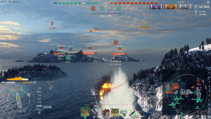 World_of_warships_asia Screenshot 2019.05.15 - 11.41.05.79.png