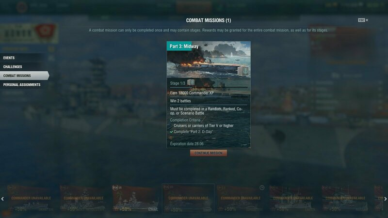 392842217_WorldofWarships_2.thumb.jpg.822397058f74be3ff90a4c576a302e93.jpg