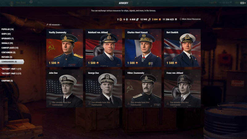 World of Warships Screenshot 2019.06.18 - 14.27.35.64.png