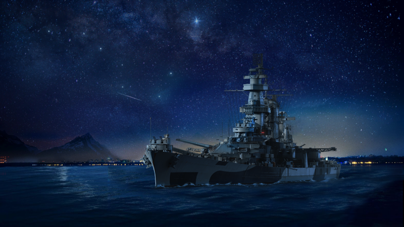 battlecruiser_alaska__wallpaper__by_panzershafter_dd9ebxj.png