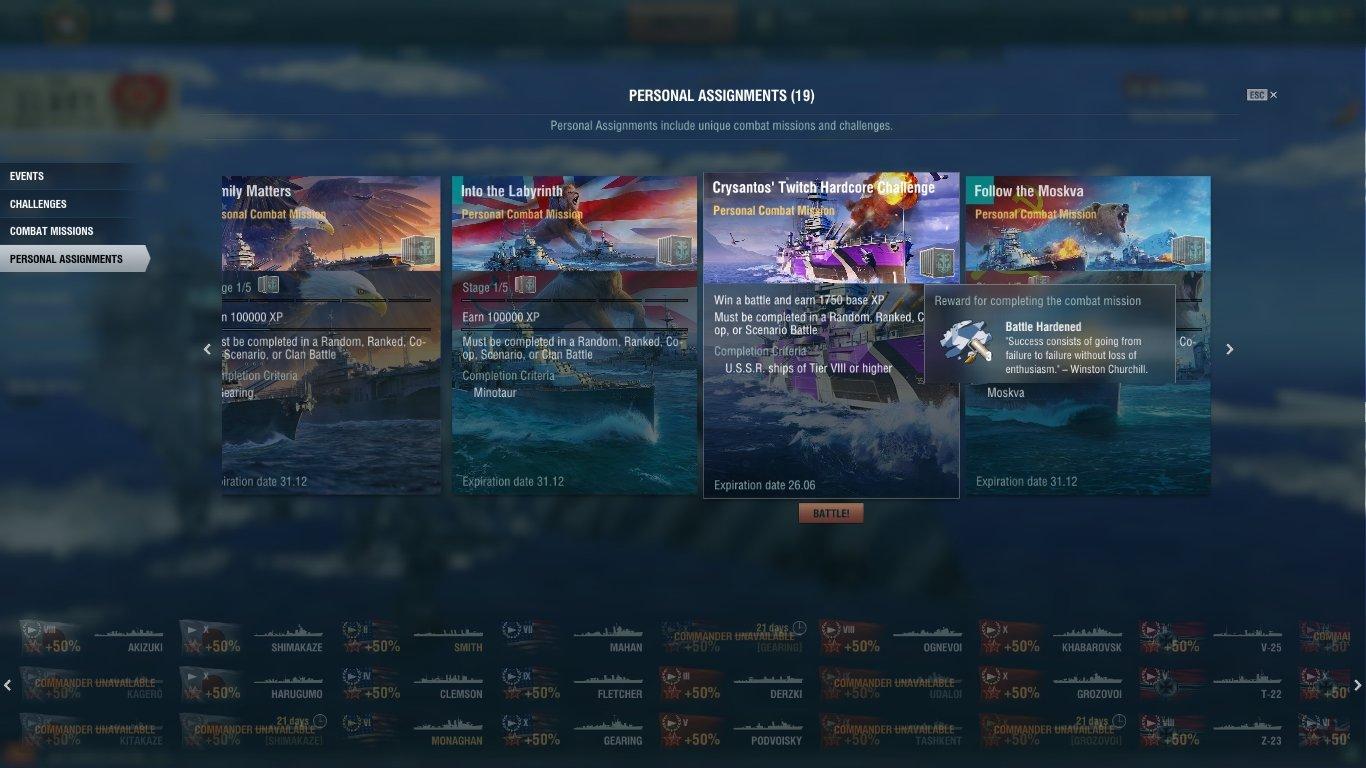 Bonus code x6 : Reddit Symbol + Ship's stuffs + 2x missions