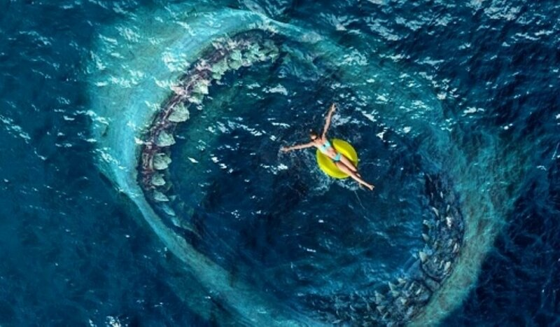 the-meg-movie-1.jpg
