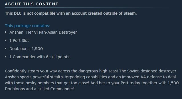 steam_anshan.jpg
