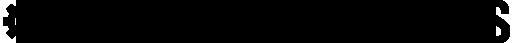 WIP4_03.png.6e725fb10dbc4359c092052ceb2e3aa9.png