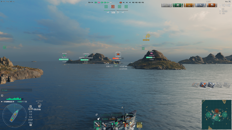 World of Warships Screenshot 2019.09.15 - 19.40.16.11.png