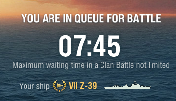 World of Warships 21_09_2019 9_12_14 PM.png