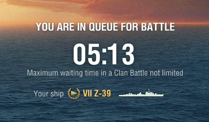 World of Warships 21_09_2019 9_09_43 PM.png