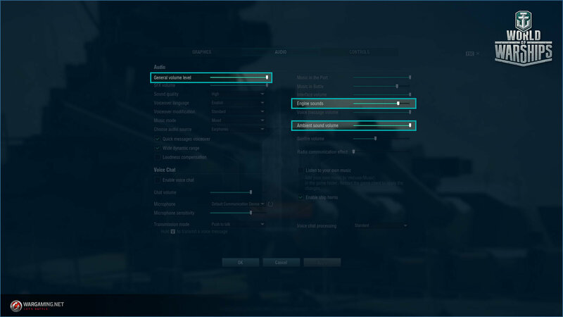 WG_SPB_WoWs_screenshots_sound_settings_EN.thumb.jpg.79519832f565f9e63b016df19762a537.jpg