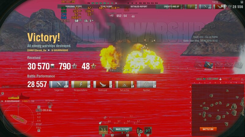 WorldOfWarships32_2019_09_19_18_11_39_505.jpg