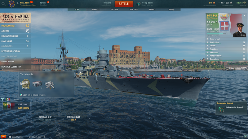 World of Warships Screenshot 2019.10.17 - 14.05.13.75.png