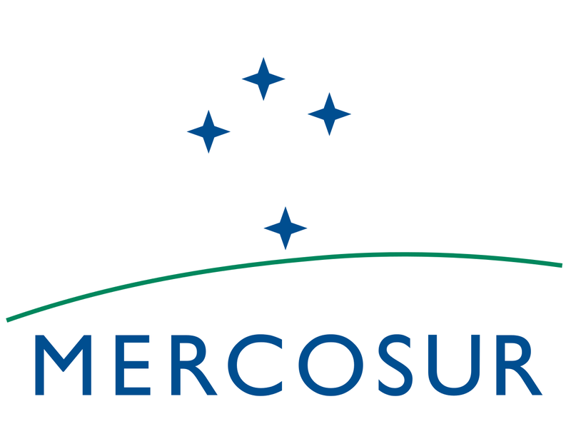 1280px-Flag_of_Mercosur.svg.png