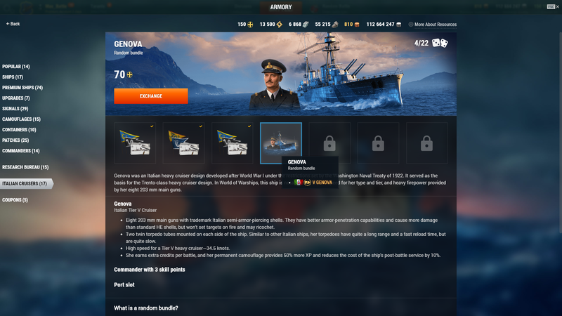 World of Warships Screenshot 2019.10.18 - 01.06.51.18.png
