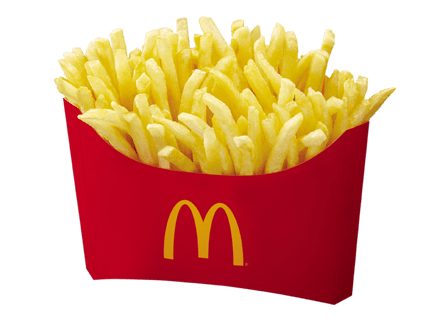 BFF Fries.png