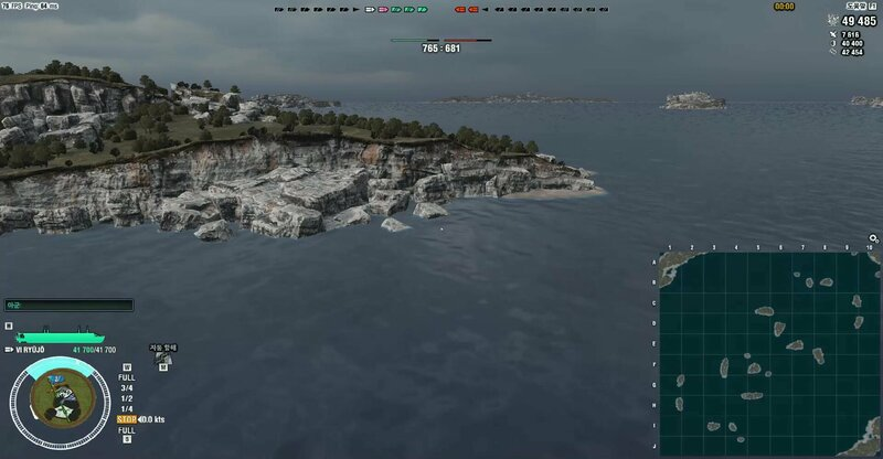 2030287238_WorldofWarships2019_11.14-19_32_46.03_Moment.thumb.jpg.f1b01da5697a67315222527183d95e45.jpg