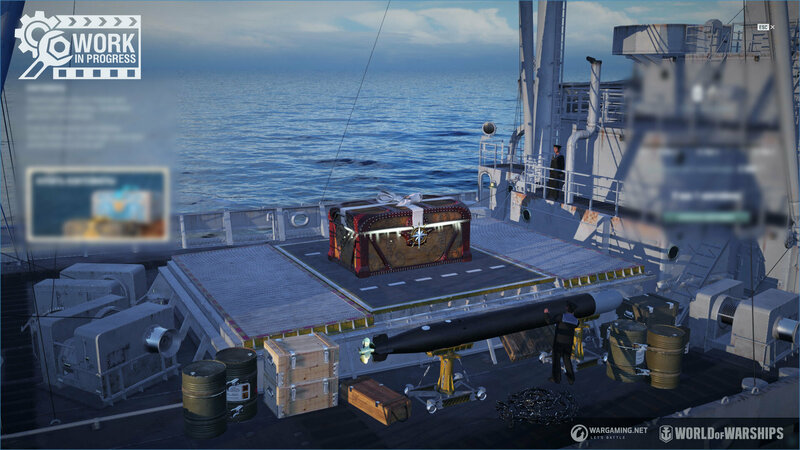 WG_SPB_WoWs_screenshots_New_Year_Container_1_1920x1080.jpg