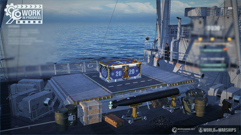 WG_SPB_WoWs_screenshots_New_Year_Container_4_collection_1920x1080.jpg