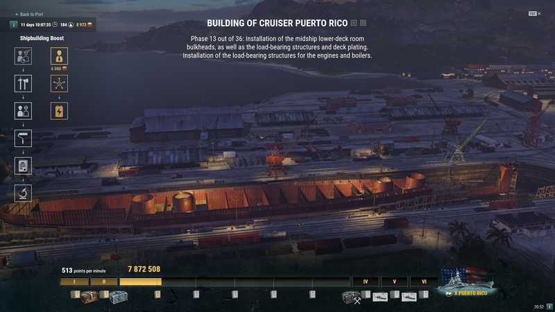 World of Warships Screenshot 2020.01.02 - 20.52.25.52.png