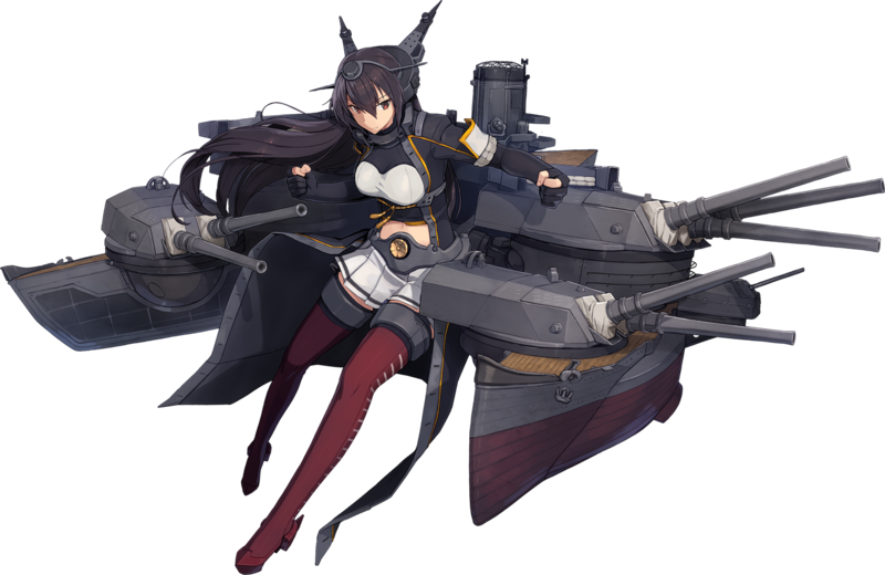 Nagato_Kai_Ni_Touch_Full.thumb.png.cf411a17251265e7f0ce90d672a895d2.png