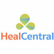 healcentral