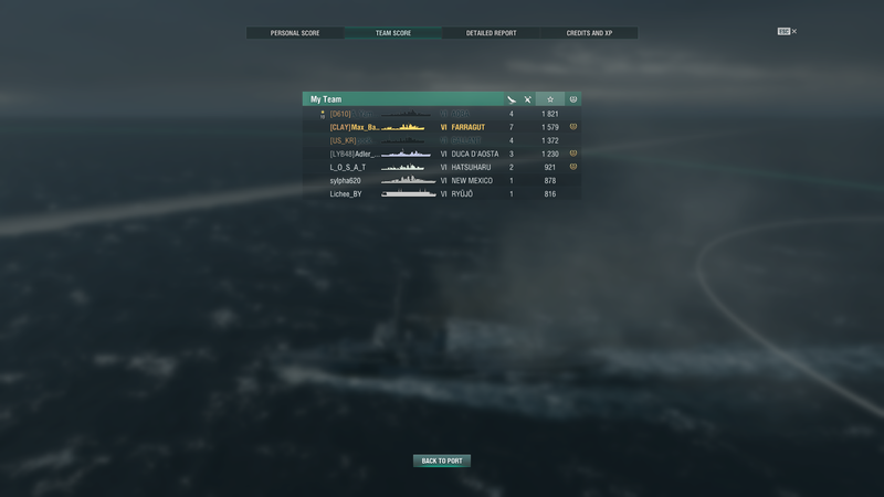 World of Warships Screenshot 2020.04.01 - 15.37.27.04.png