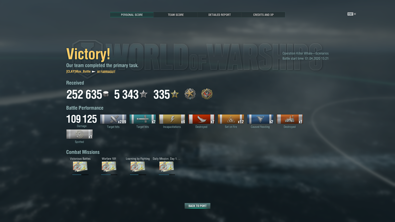 World of Warships Screenshot 2020.04.01 - 15.37.16.66.png