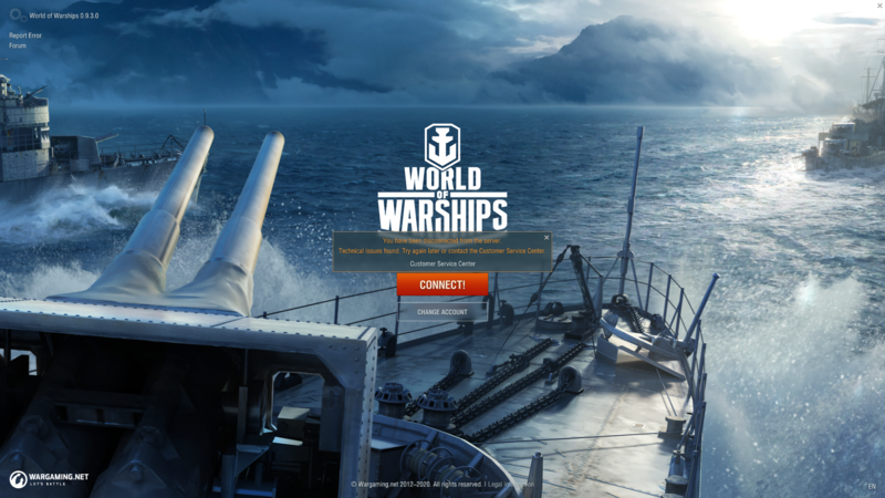 892534297_WorldofWarships14_04_20204_21_31PM.thumb.png.6ae41cd5184c15142b80cc198d2ac350.png
