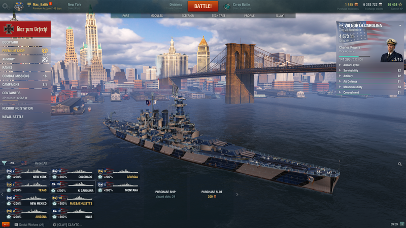World of Warships Screenshot 2020.07.03 - 09.09.43.98.png
