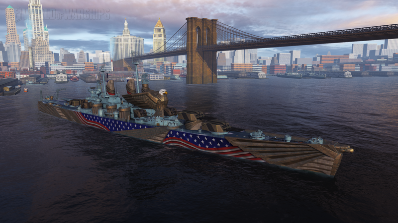 World of Warships Screenshot 2020.07.03 - 18.34.03.30.png
