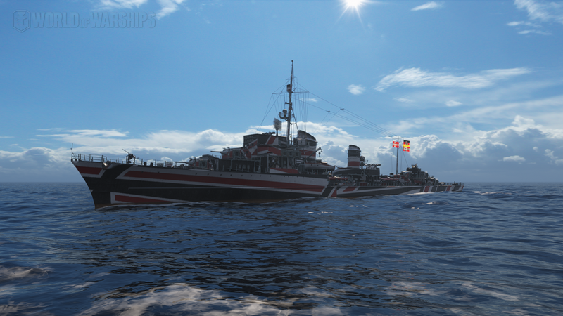 World of Warships Screenshot 2020.08.28 - 22.40.13.10.png