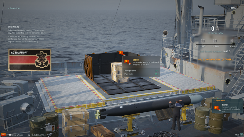 World of Warships Screenshot 2020.08.14 - 13.25.46.94.png