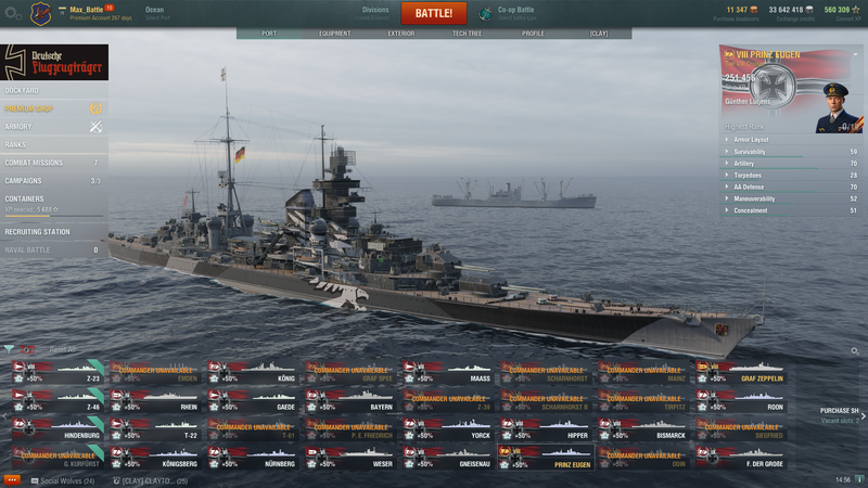 World of Warships Screenshot 2020.08.23 - 14.57.00.16.png
